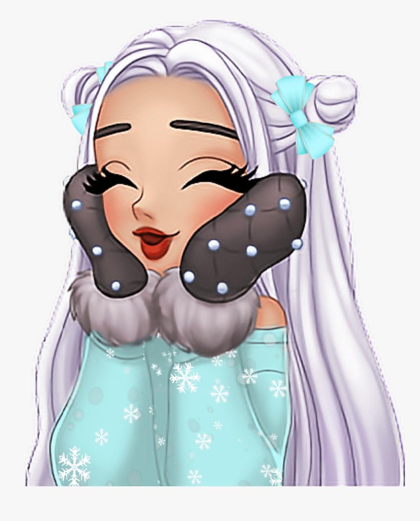 Ariana Grande Emoji Wallpapers Top Free Ariana Grande Emoji Backgrounds Wallpaperaccess