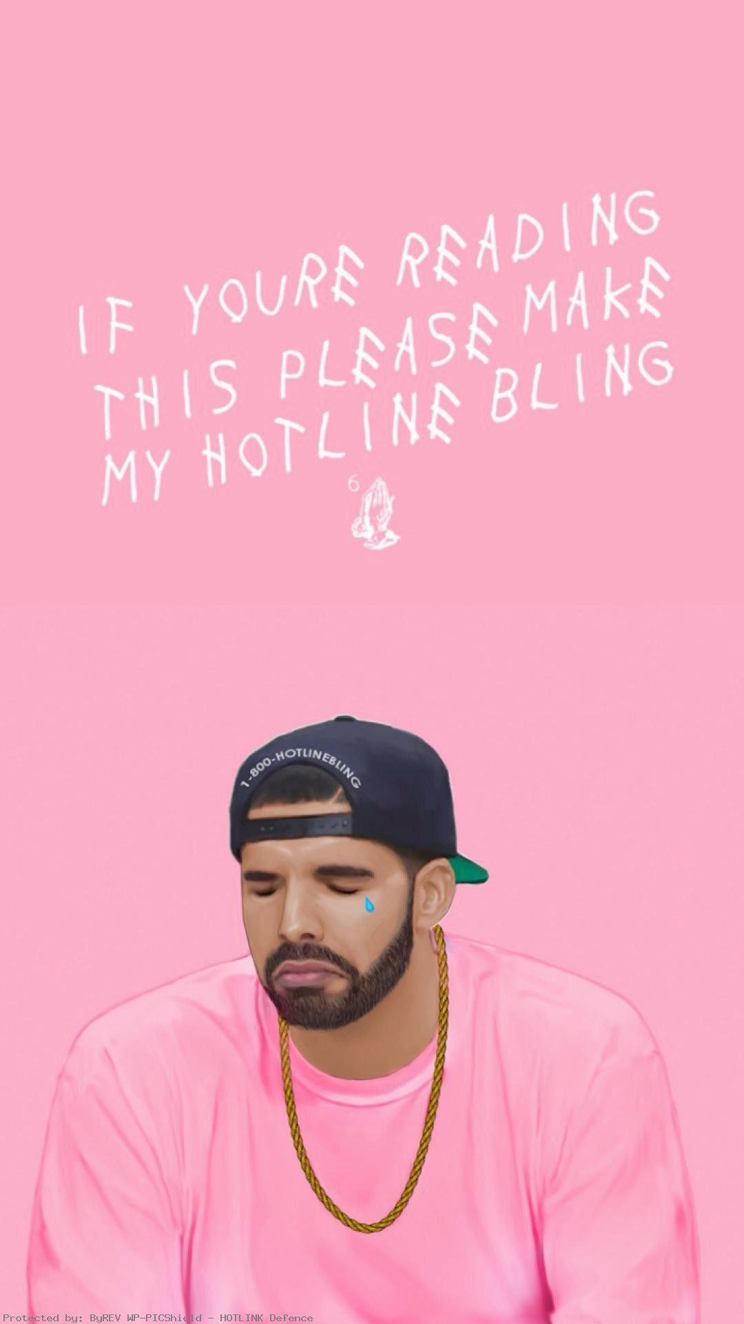 Drake iPhone 5 Wallpapers - Top Free Drake iPhone 5 ...