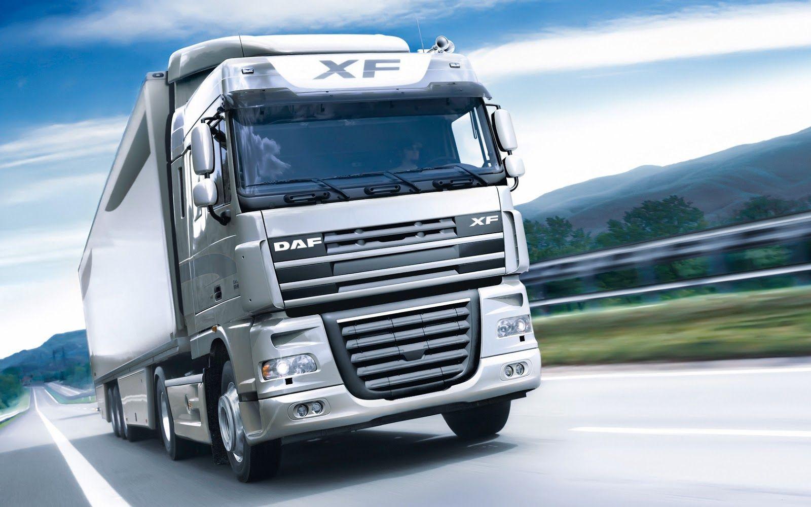 Výsledek obrázku pro truck wallpaper