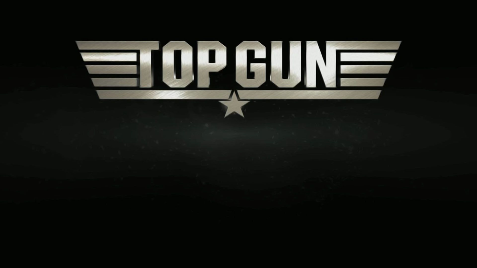 Top Gun Wallpapers - Top Free Top Gun Backgrounds