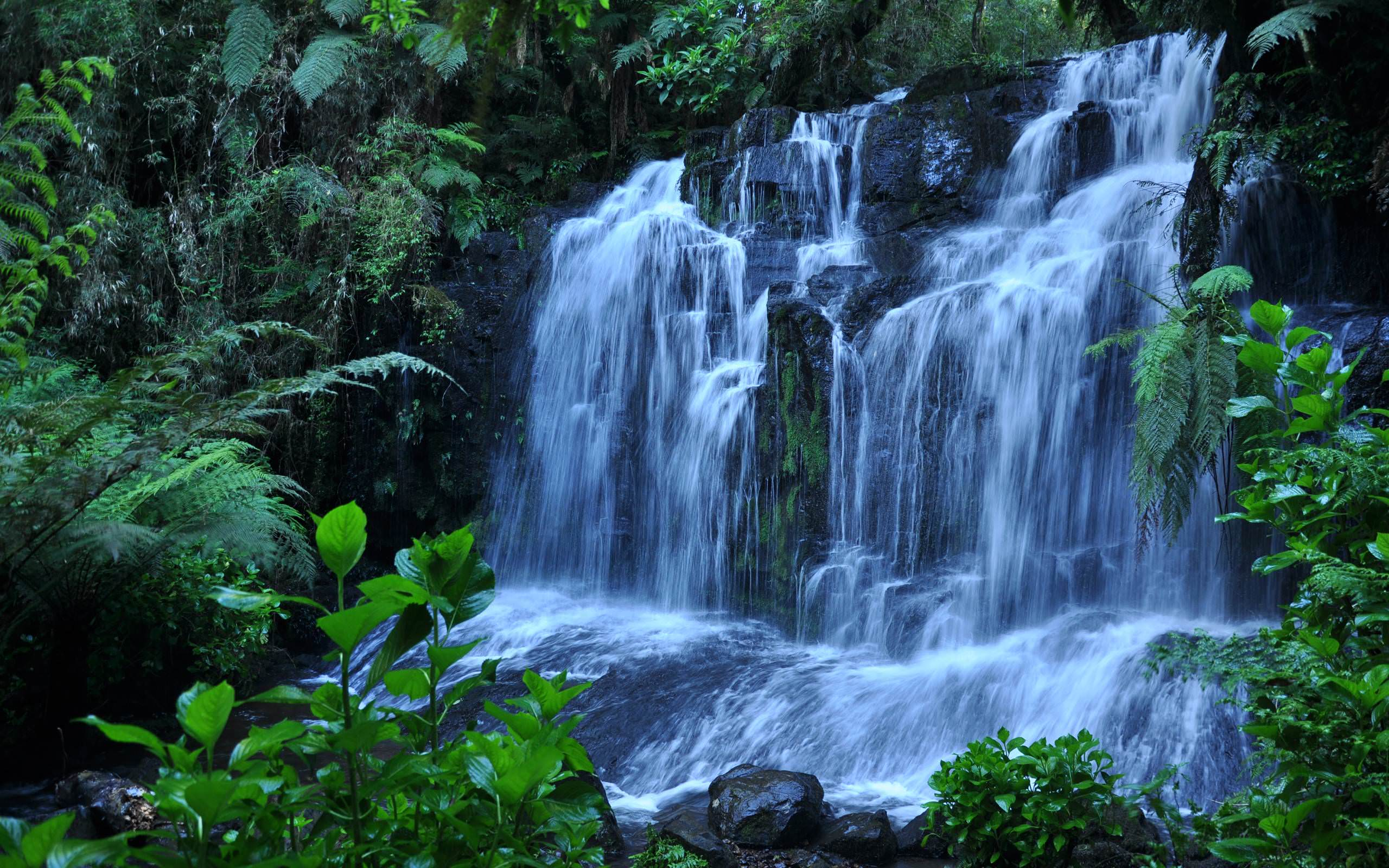 "1152x864 3D Moving Waterfall Desktop Backgrounds | ... Desktop Wallpapers: 3d ..."">"