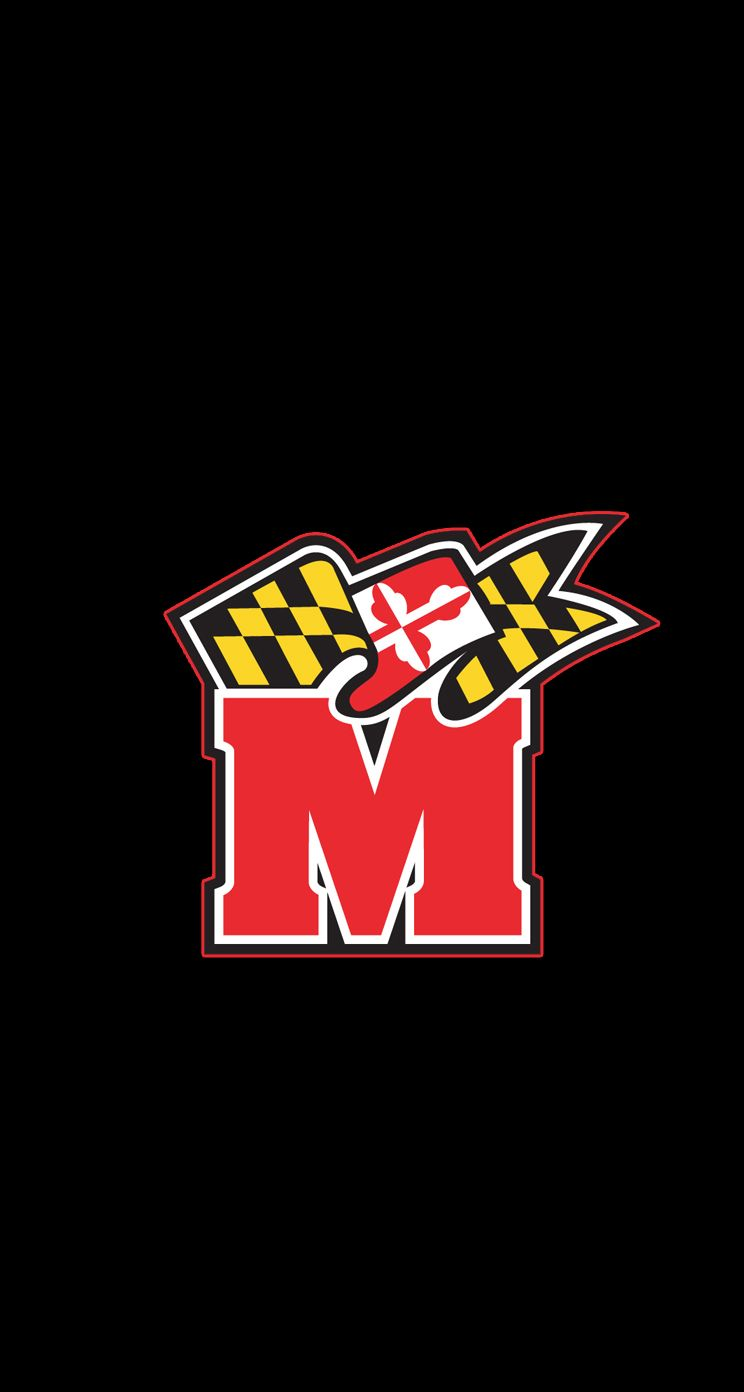 Maryland Iphone Wallpapers Top Free Maryland Iphone