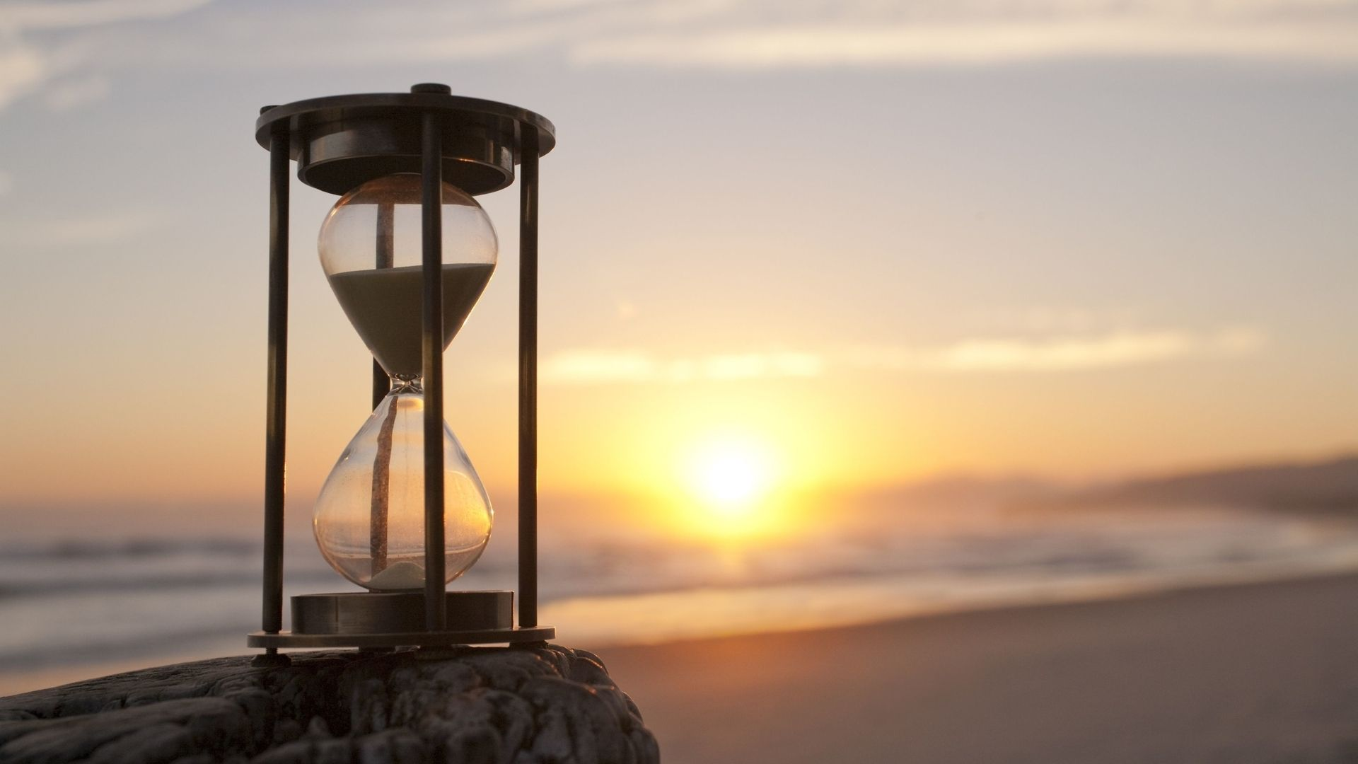 Image result for images of an hour glass