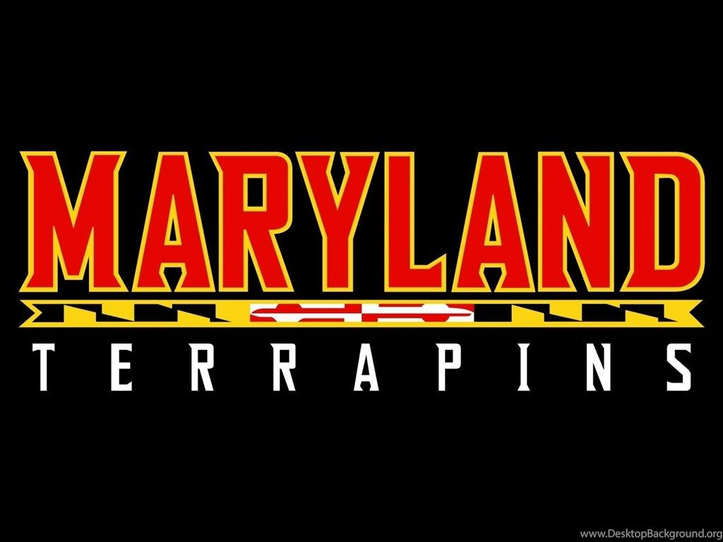 maryland terps desktop