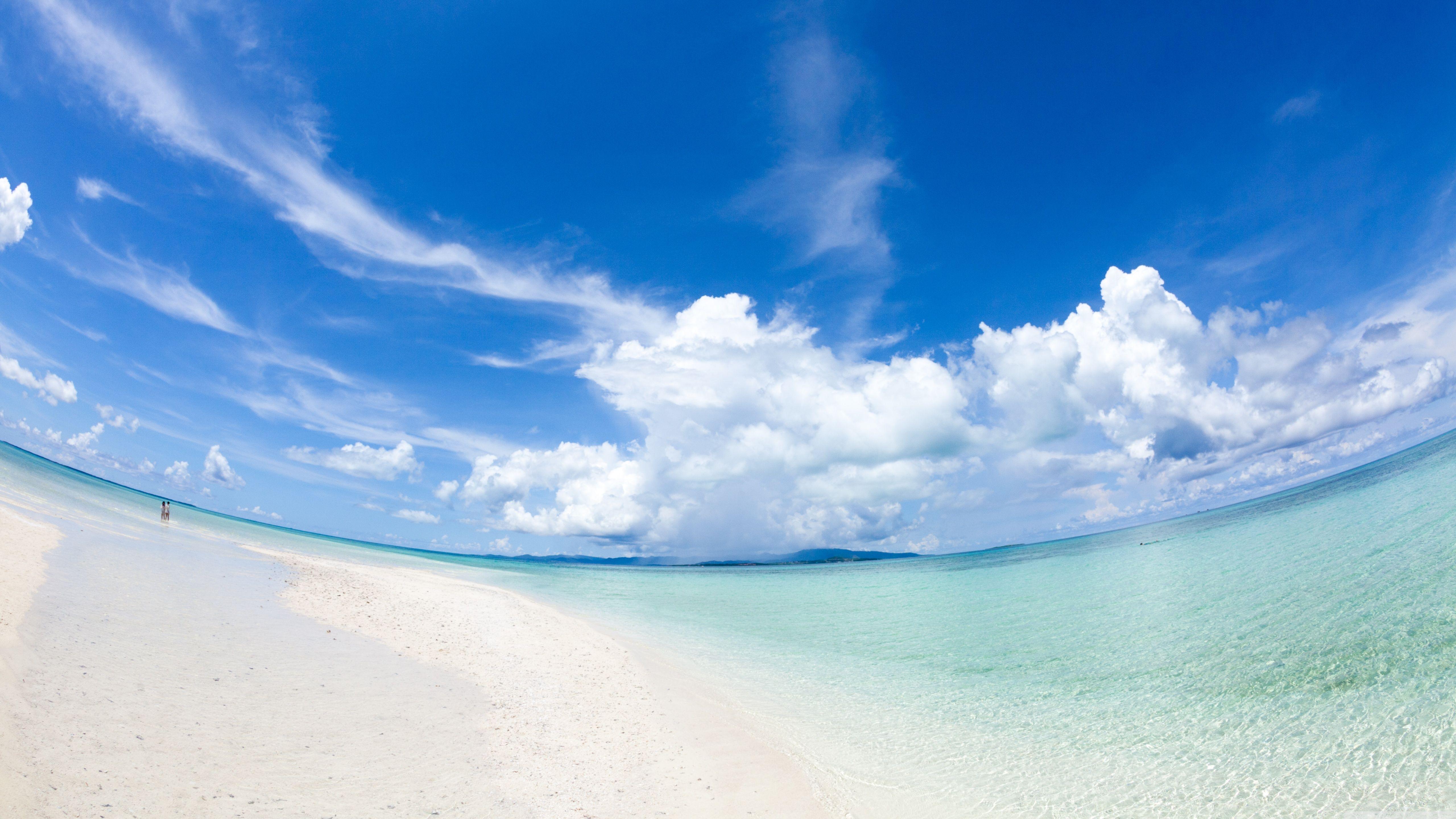 Japan Beach Wallpapers - Top Free Japan Beach Backgrounds ...