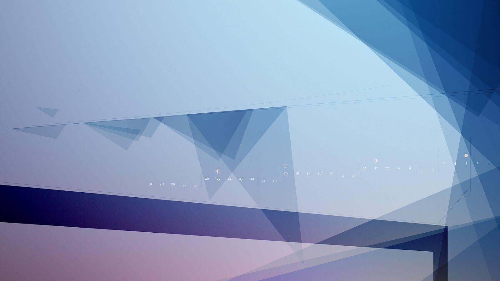 . Modern Desktop Wallpapers   Top Free Modern Desktop Backgrounds