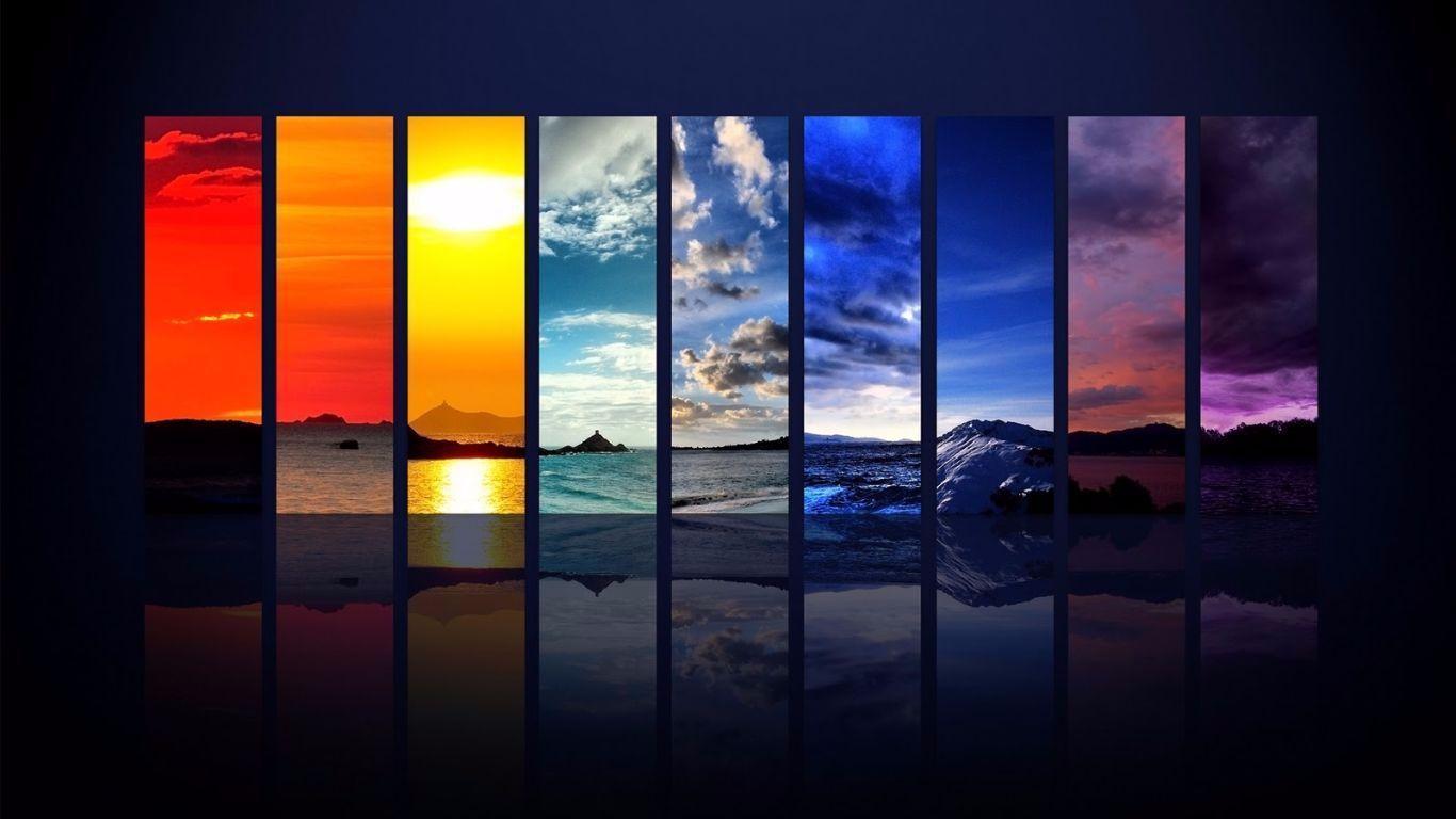 Modern Desktop Wallpapers Top Free