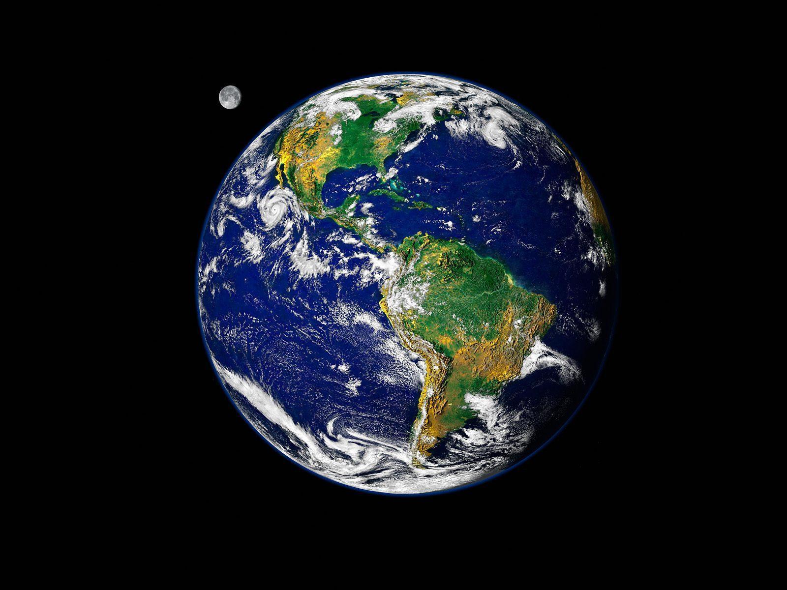 1600x1200 خلفية الأرض 08 - [1600 × 1200]