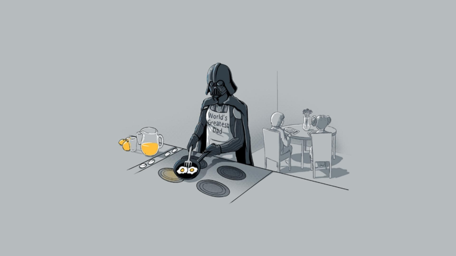 Funny Star Wars Wallpapers Top Free Funny Star Wars Backgrounds
