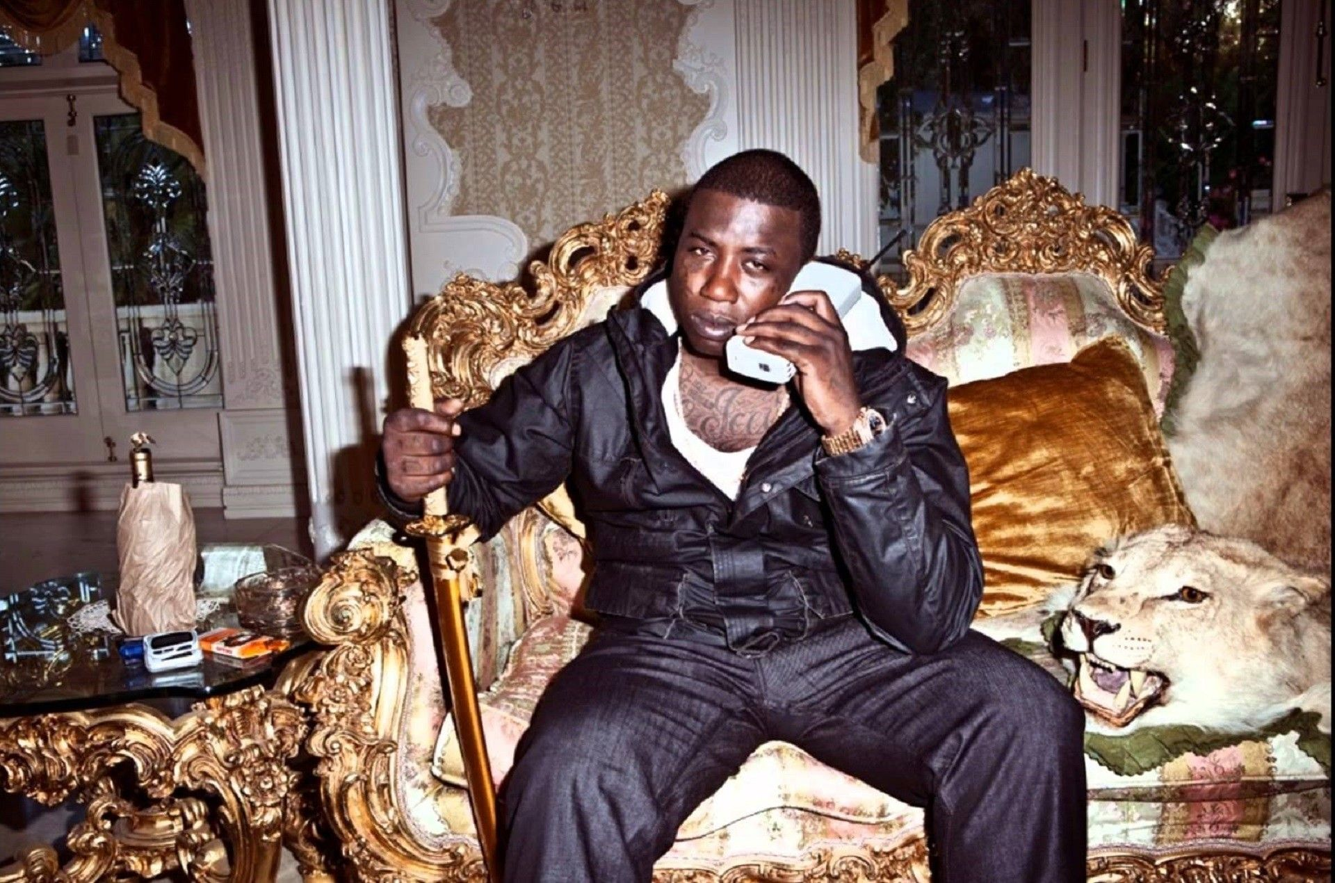 Gucci Mane Wallpapers Top Free Gucci Mane Backgrounds