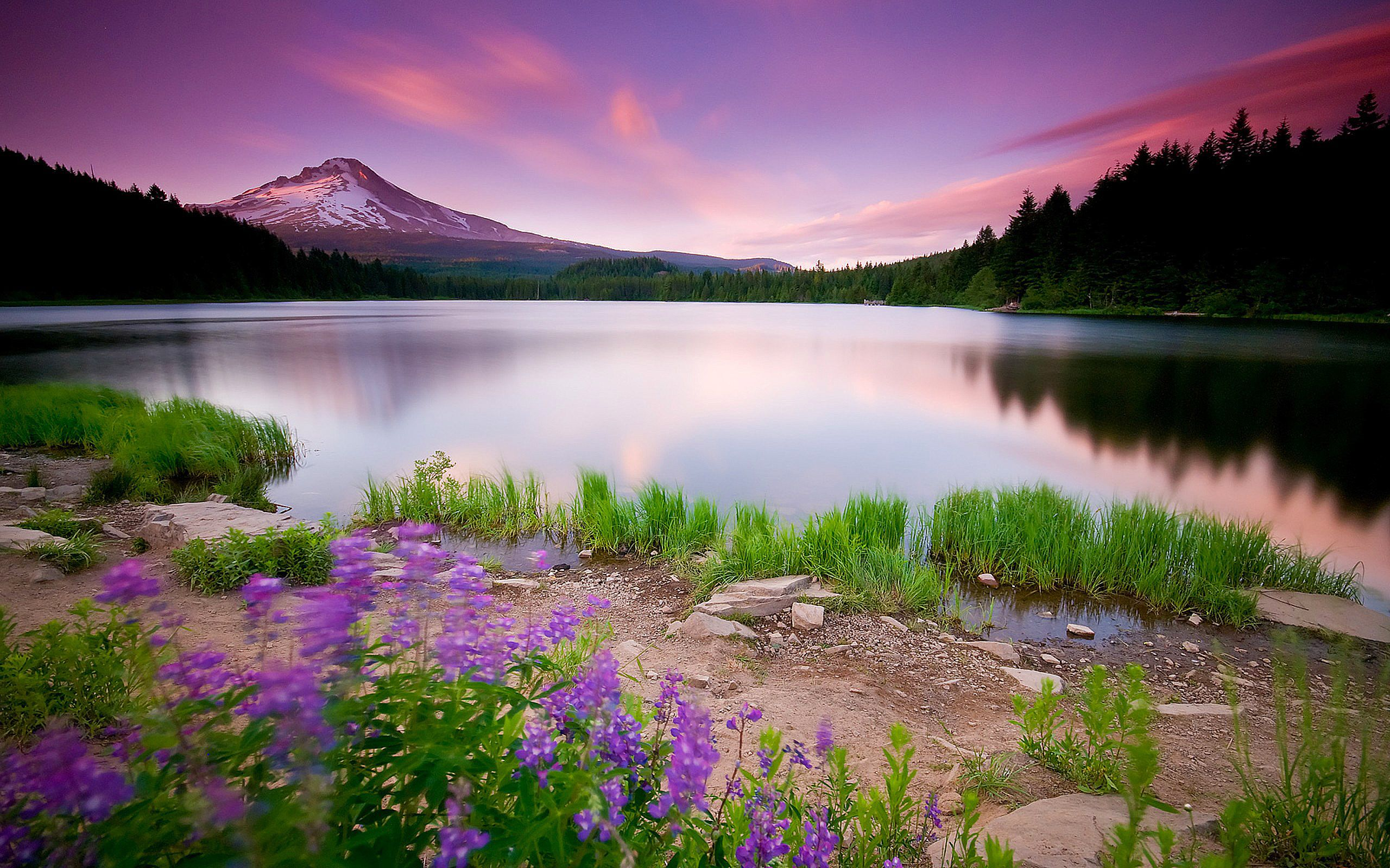 Landscape Photography Wallpapers Top Free Landscape Photography Backgrounds Wallpaperaccess