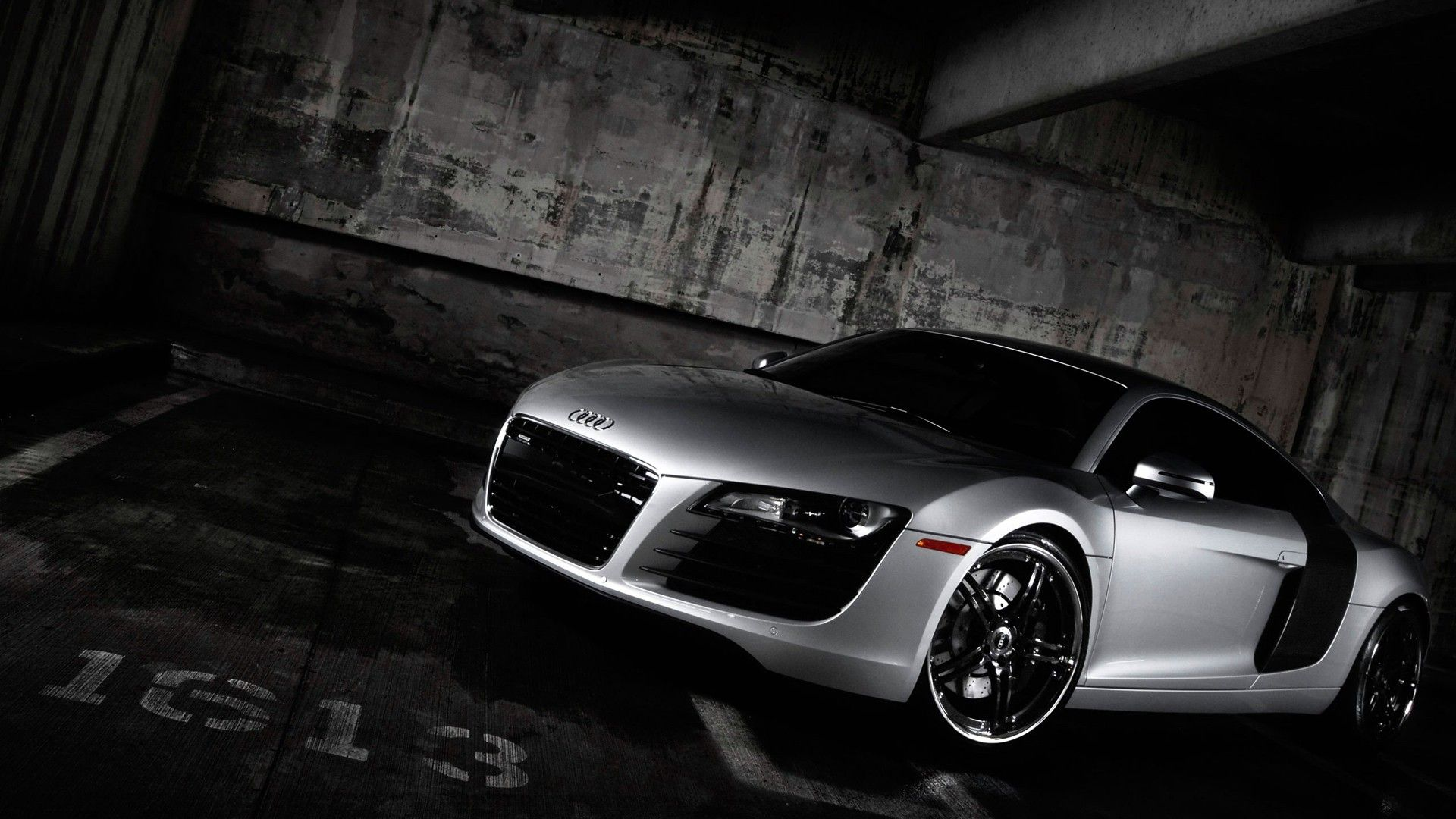 2013 Car Wallpapers Top Free 2013 Car Backgrounds