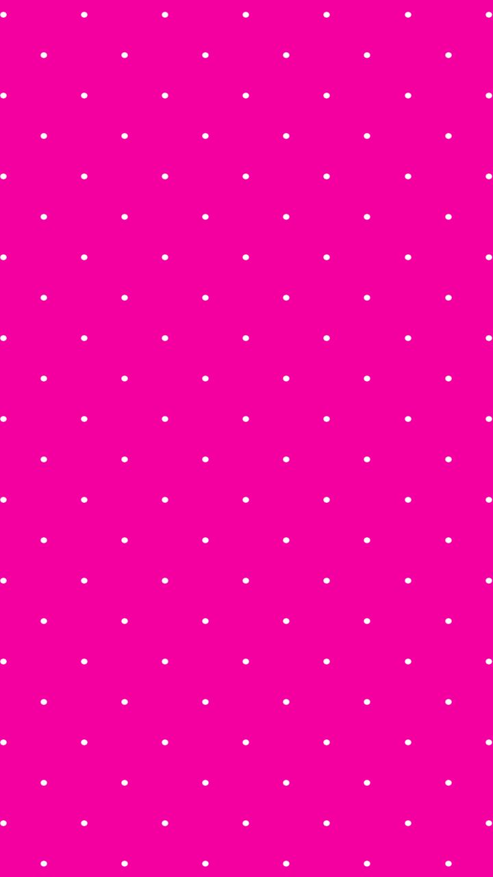 Polka Dot Phone Wallpapers Top Free Polka Dot Phone