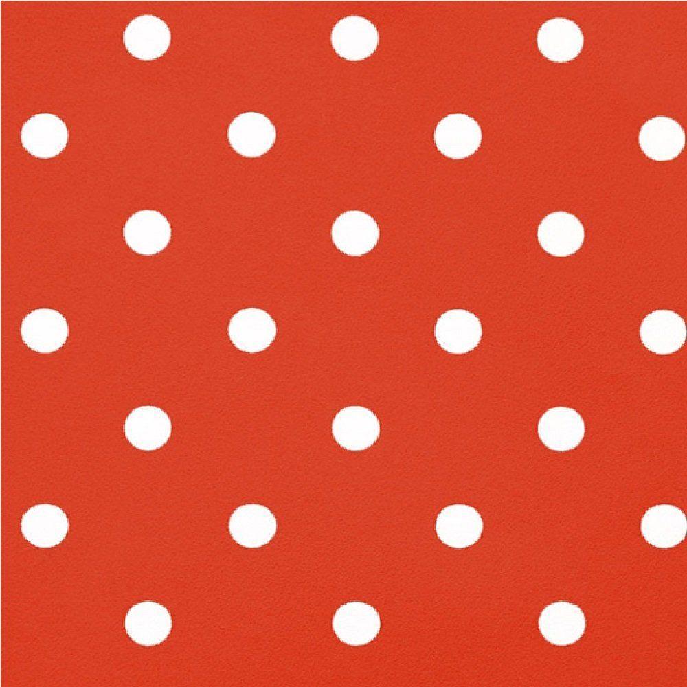 1280x1024 Polka Dot Wallpaper 7