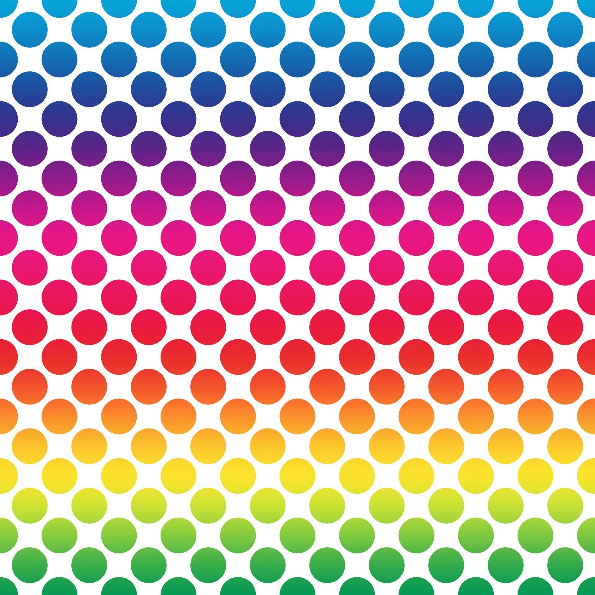 Polka Dot Phone Wallpapers - Top Free Polka Dot Phone ...