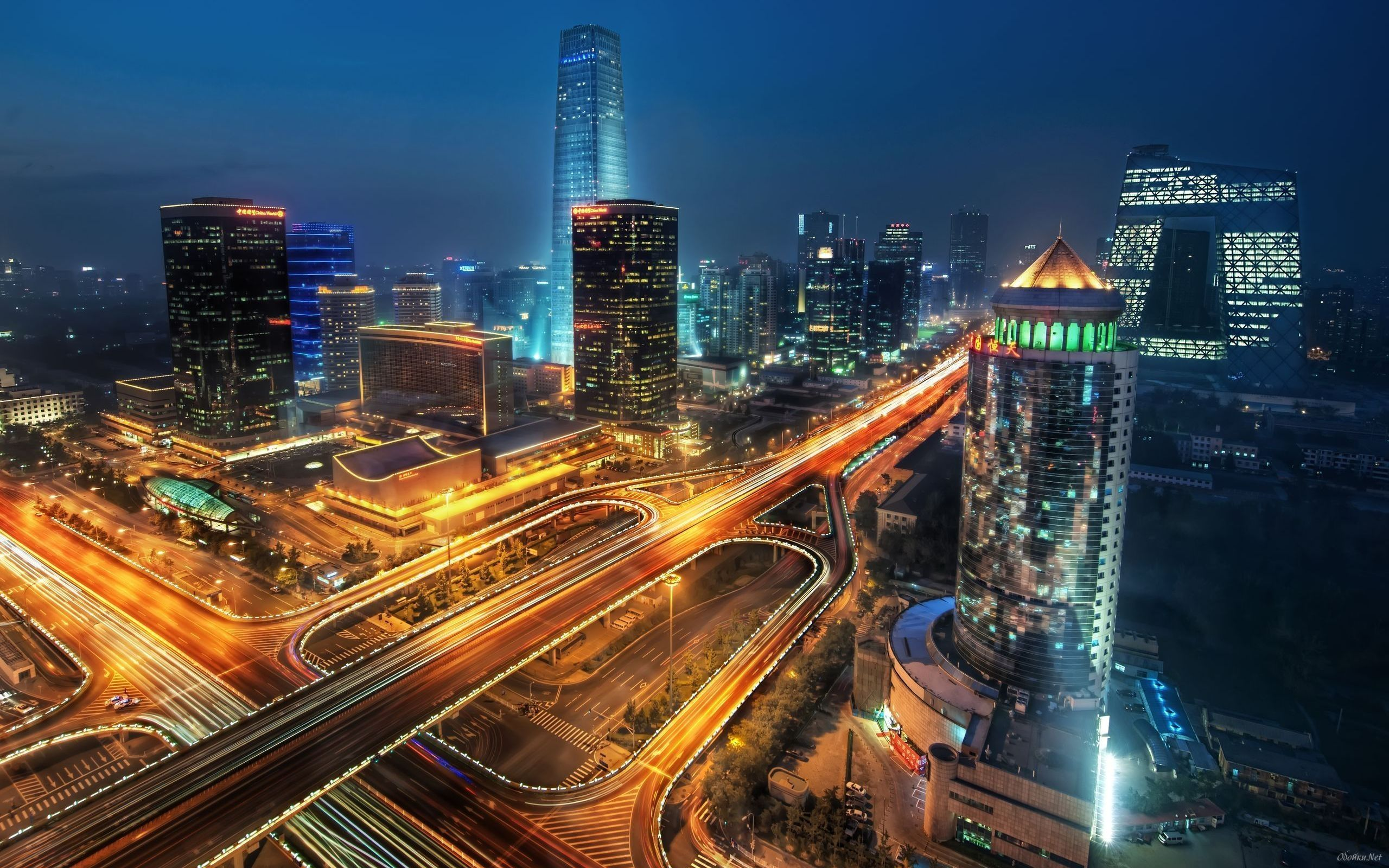World City Wallpapers Top Free World City Backgrounds Wallpaperaccess