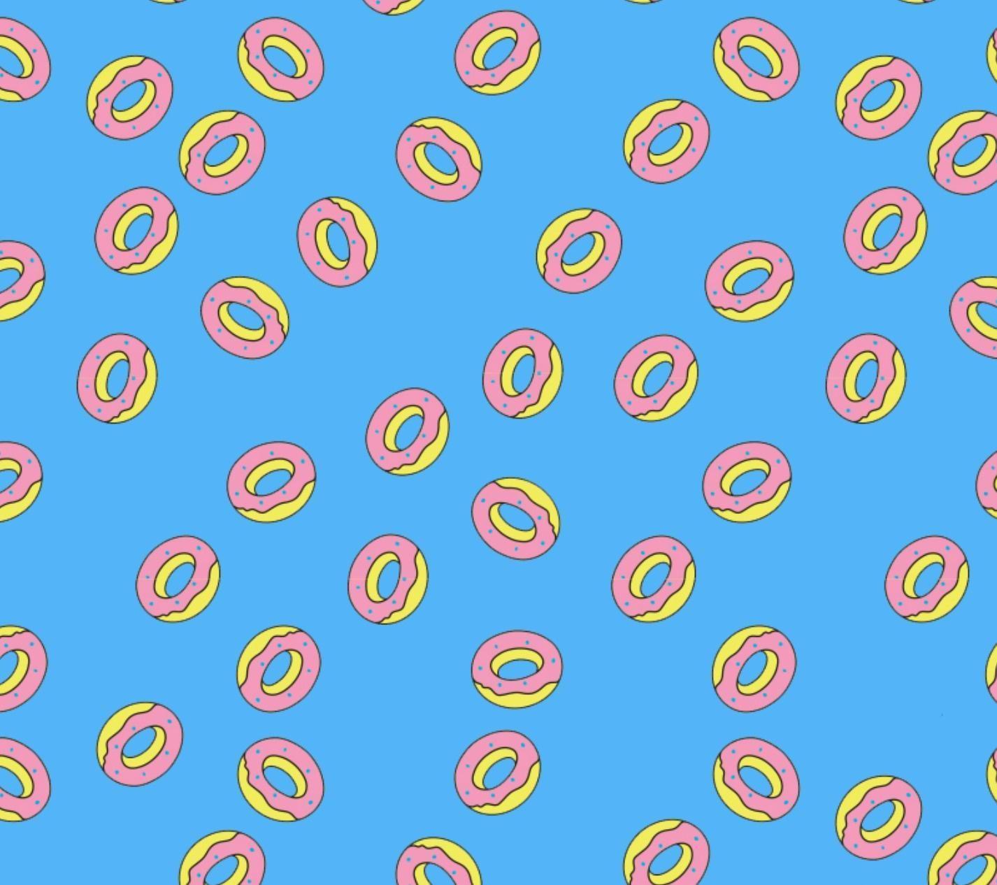 6b0f697a11a0 Odd Future Doughnut Wallpapers - Top Free Odd Future Doughnut ...
