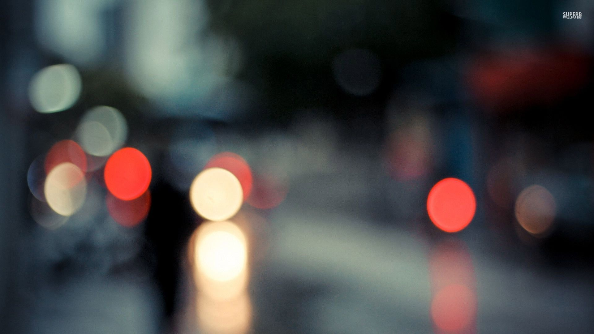 Blurry Lights Wallpapers Top Free Blurry Lights Backgrounds Wallpaperaccess Hd wallpaper lights blur city glare