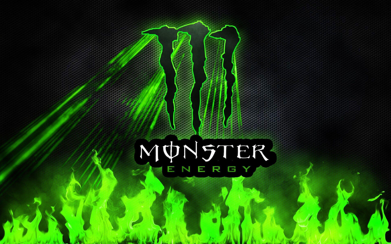 Monster Energy Wallpapers Top Free Monster Energy