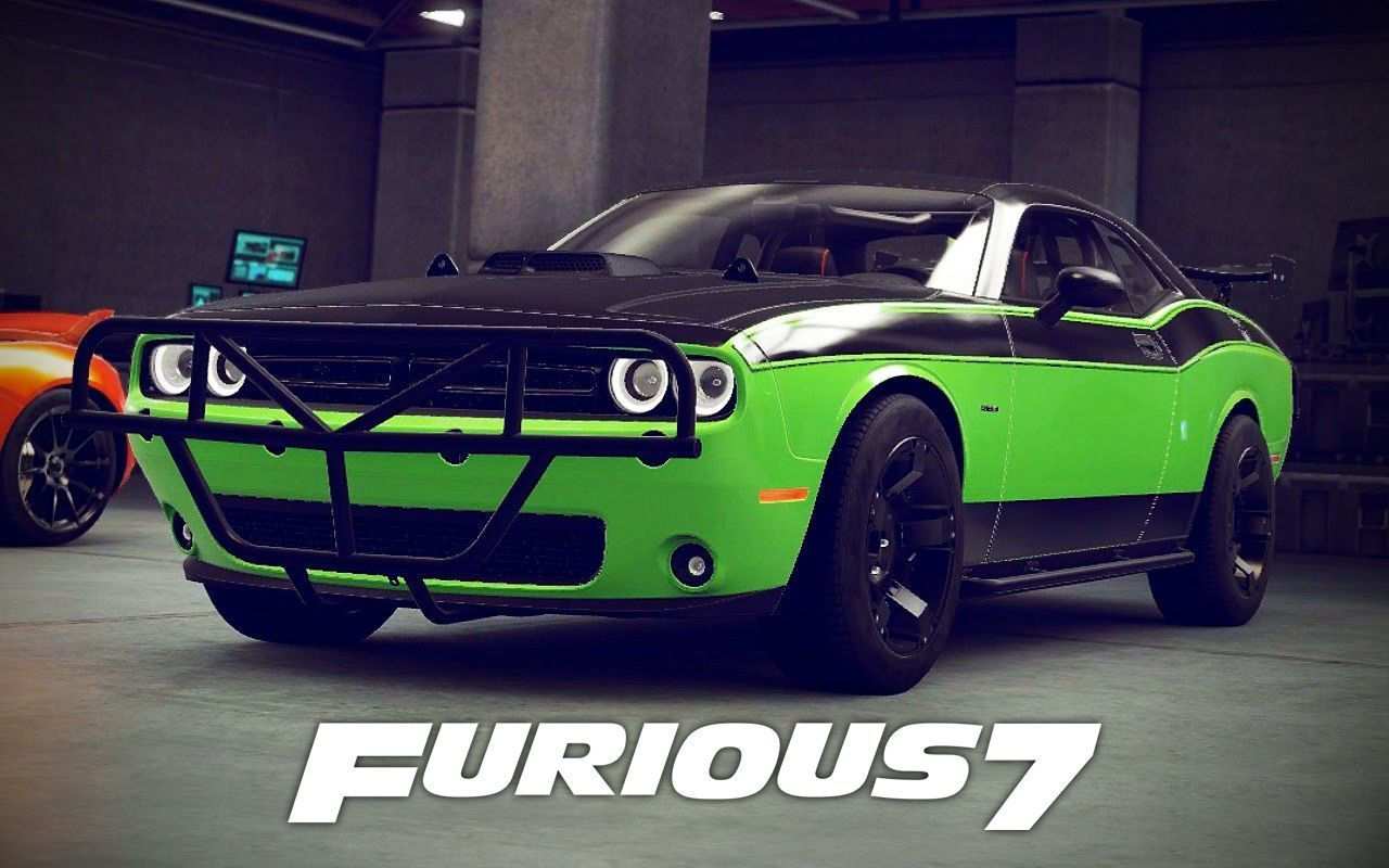 Fast And Furious 7 Cars Wallpapers Top Free Fast And Furious 7