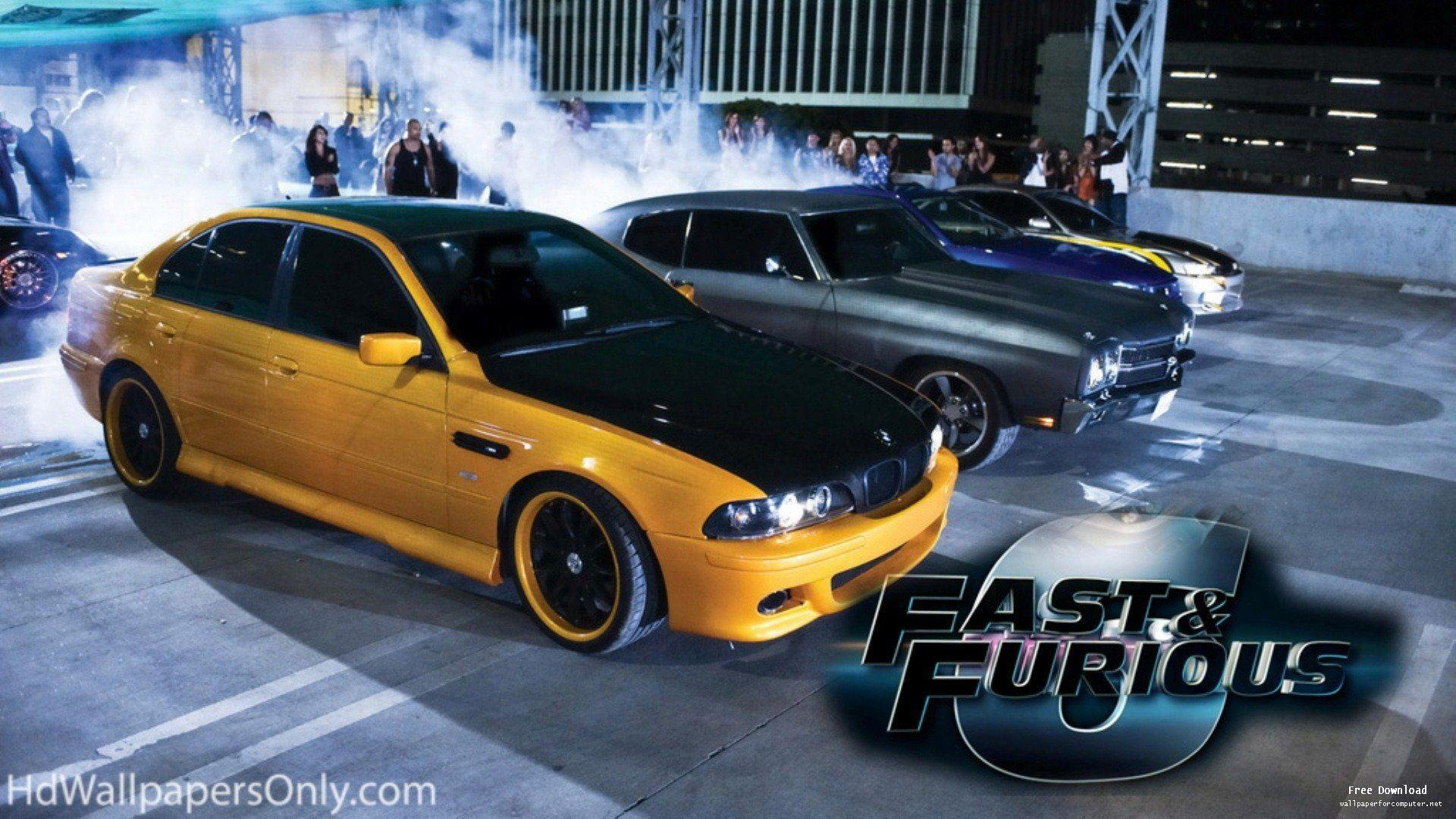 Fast And Furious 7 Cars Wallpapers Top Free Fast And