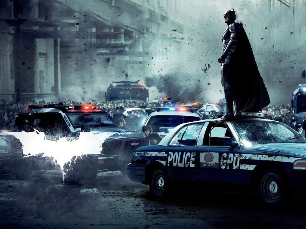 Batman The Dark Knight Rises Wallpapers Top Free Batman The Dark