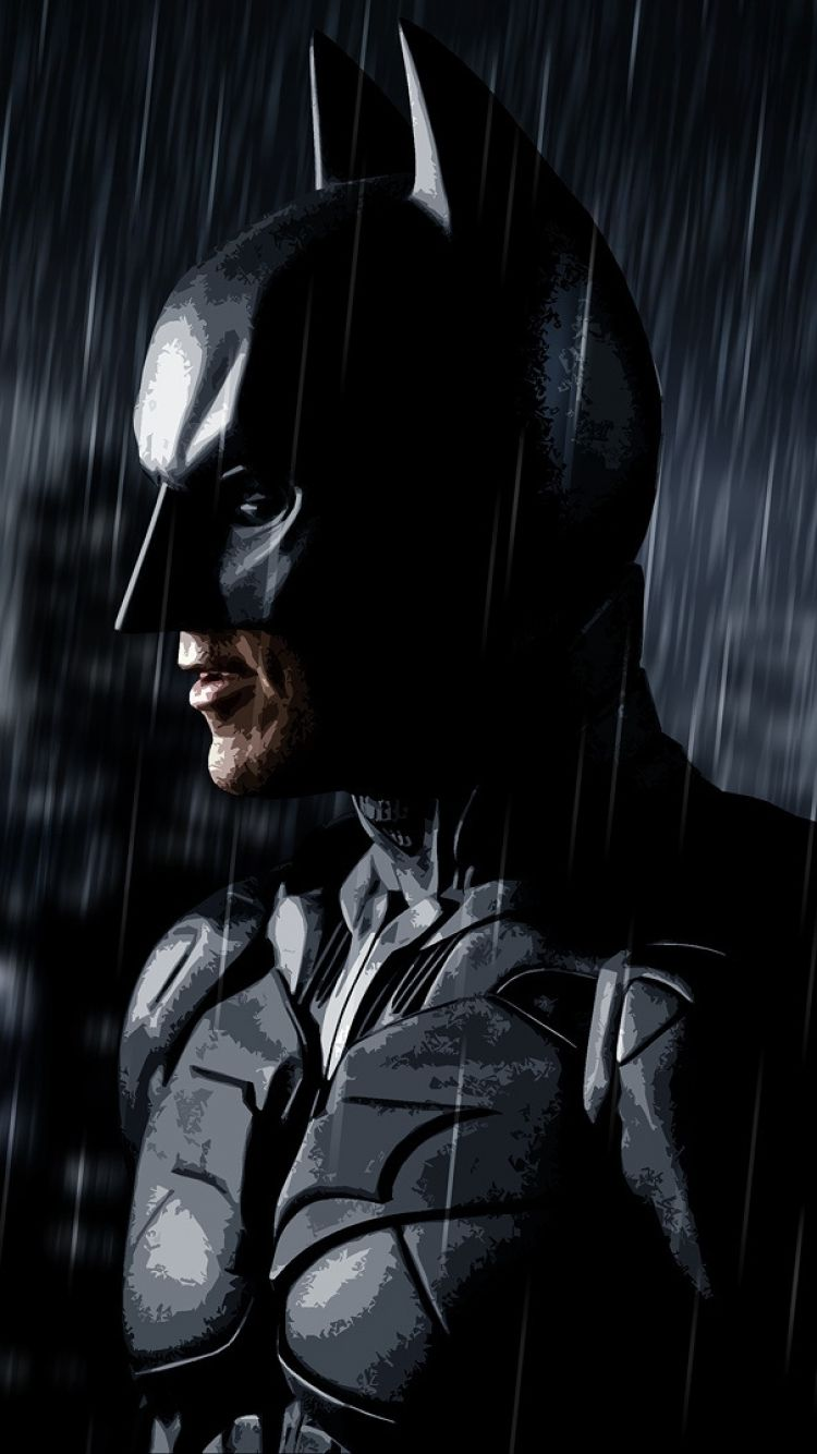 Dark Knight Rises Wallpaper For Mobile Phone Vinny Oleo Vegetal Info