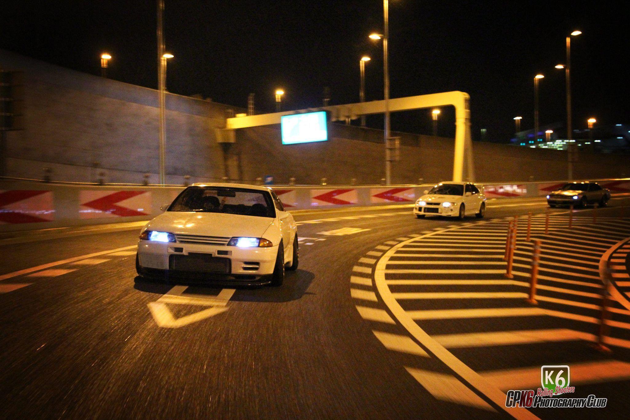 Japanese Racing Wallpapers Top Free Japanese Racing Backgrounds Wallpaperaccess