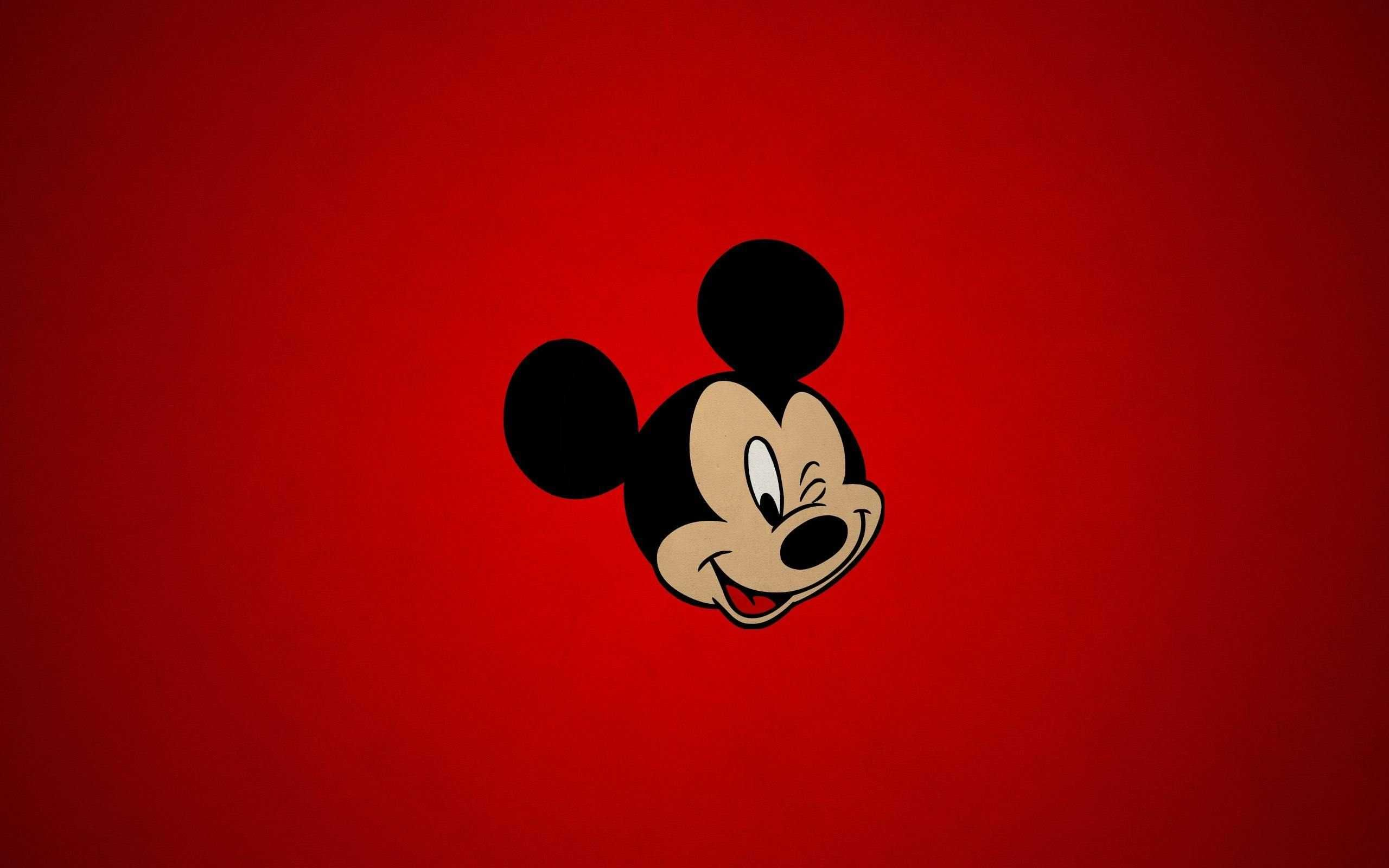 Mickey Wallpapers - Top Free Mickey ...