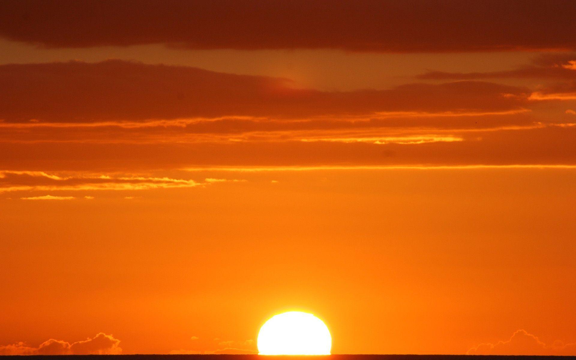 1920x1200 Hình nền mặt trời mọc, Nền mặt trời mọc, Sự trỗi dậy