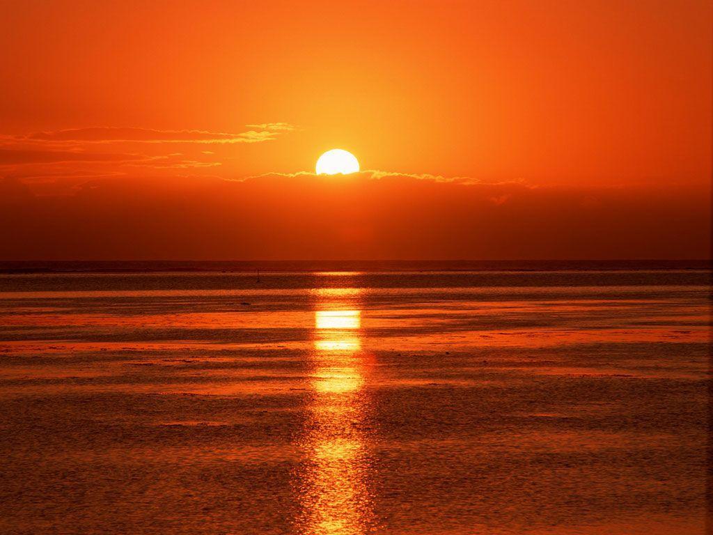 1024x768 Tải hình nền mặt trời mọc miễn phí cho điện thoại di động của bạn đẹp nhất 1024x768