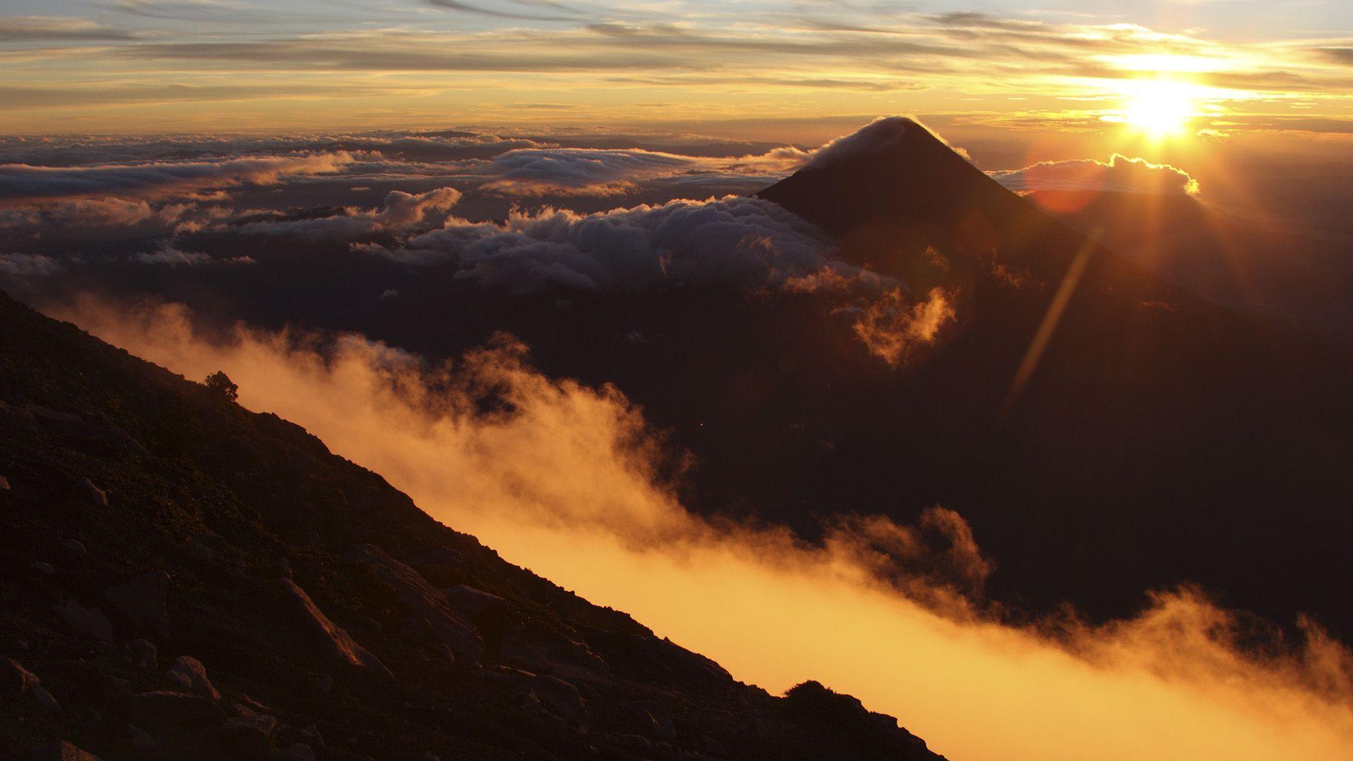 Màn hình rộng 1920x1080 Hình ảnh bầu trời tuyệt đẹp Những nơi tự nhiên tốt nhất Hình ảnh Hq Bật