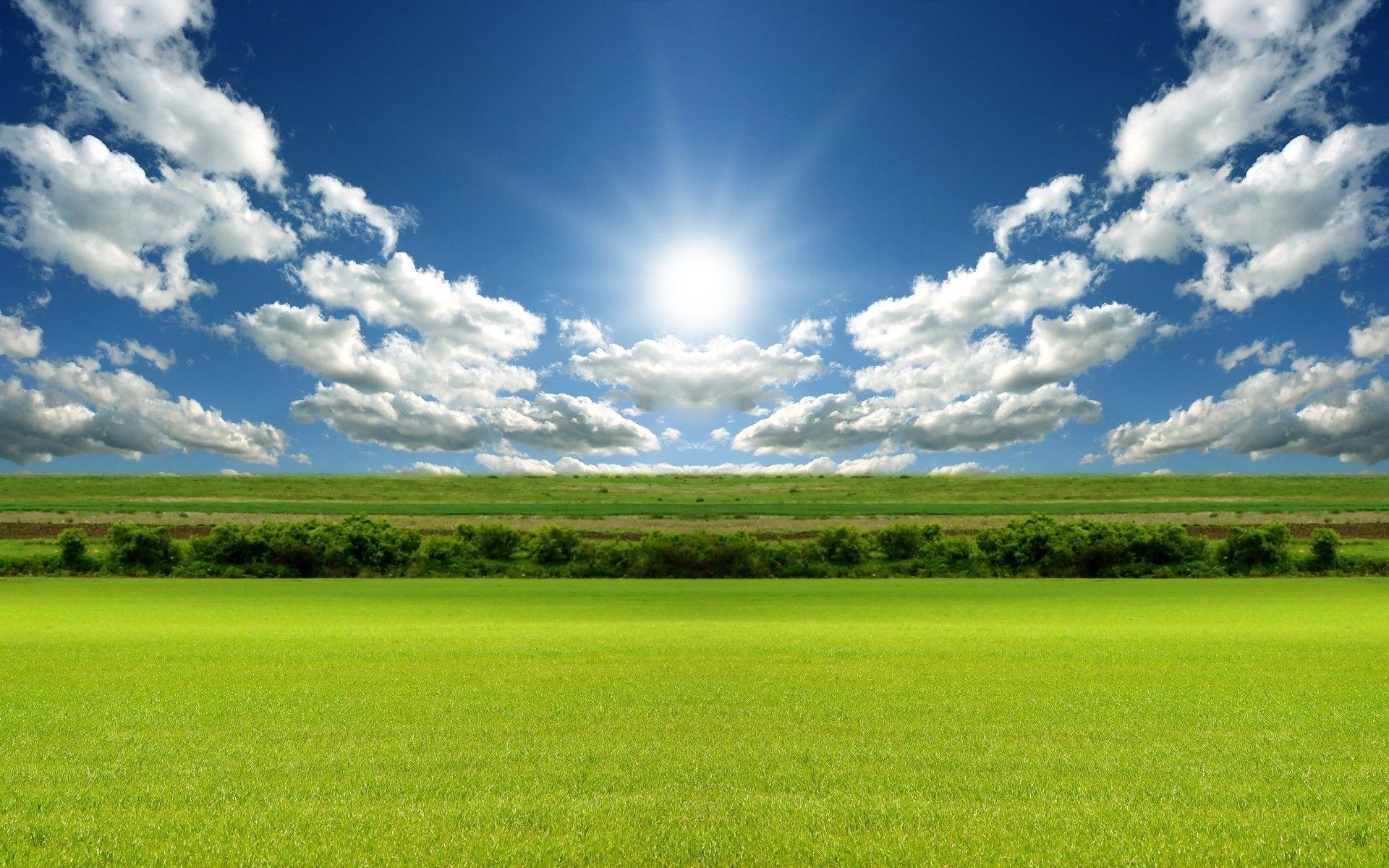 Nền 1920x1200 Mặt Trời Tự Nhiên Với Hình Nền HD Tốt Nhất Trên Đỉnh Cao