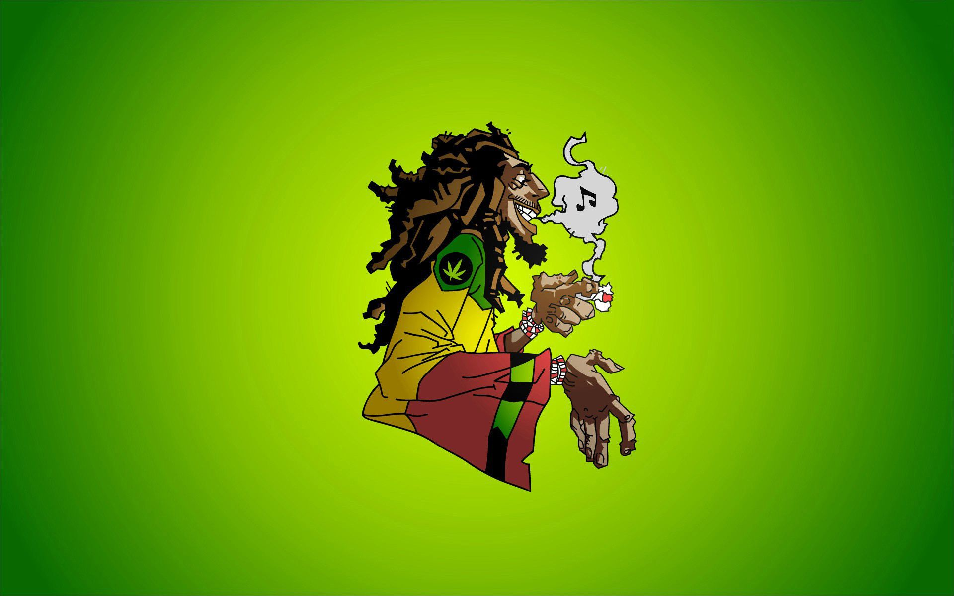 Smoking Weed Wallpapers Top Free Smoking Weed Backgrounds