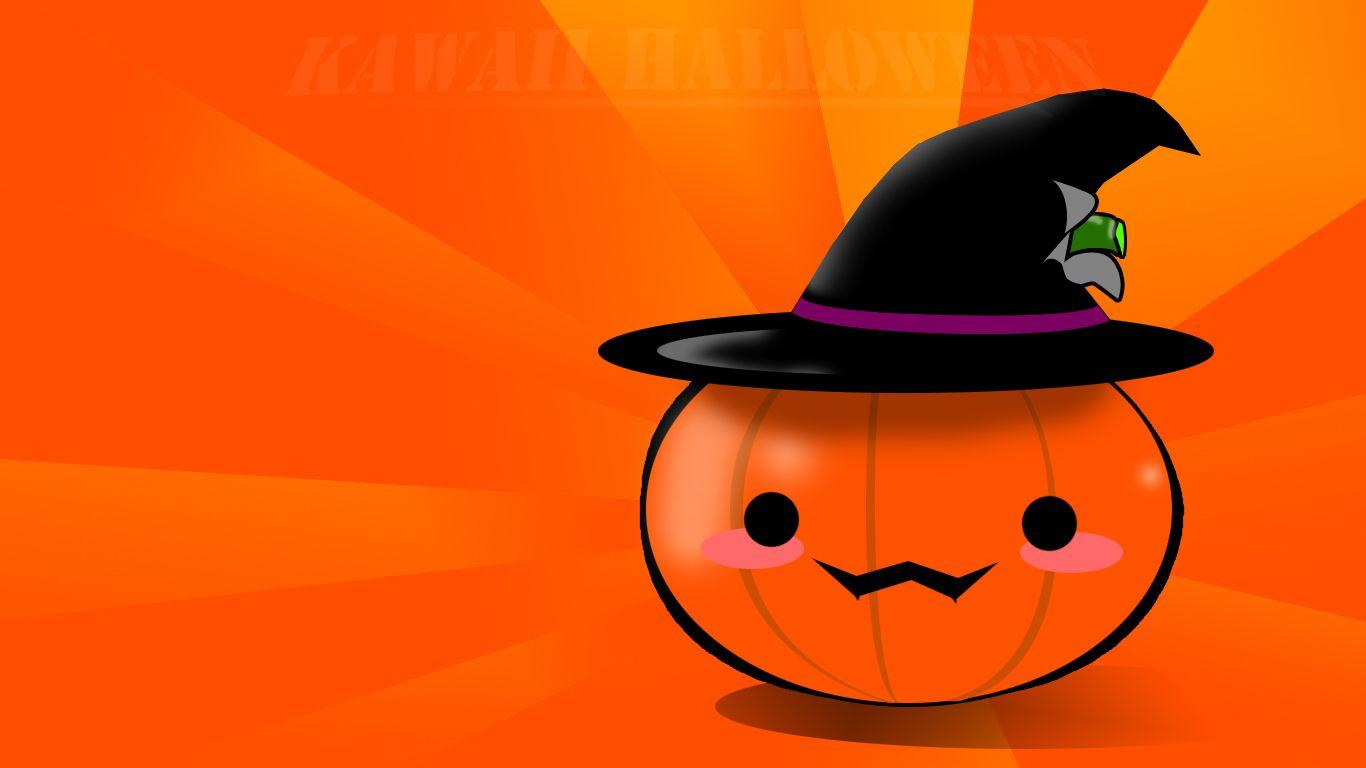 Girly Cute Halloween Wallpaper.Cute Halloween Wallpapers Top Free Cute Halloween Backgrounds