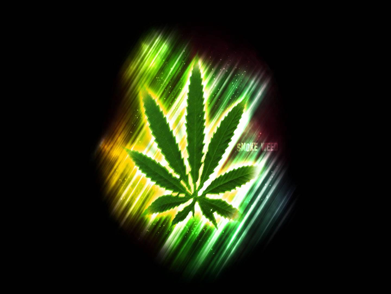 Smoking Weed Wallpapers Top Free Smoking Weed