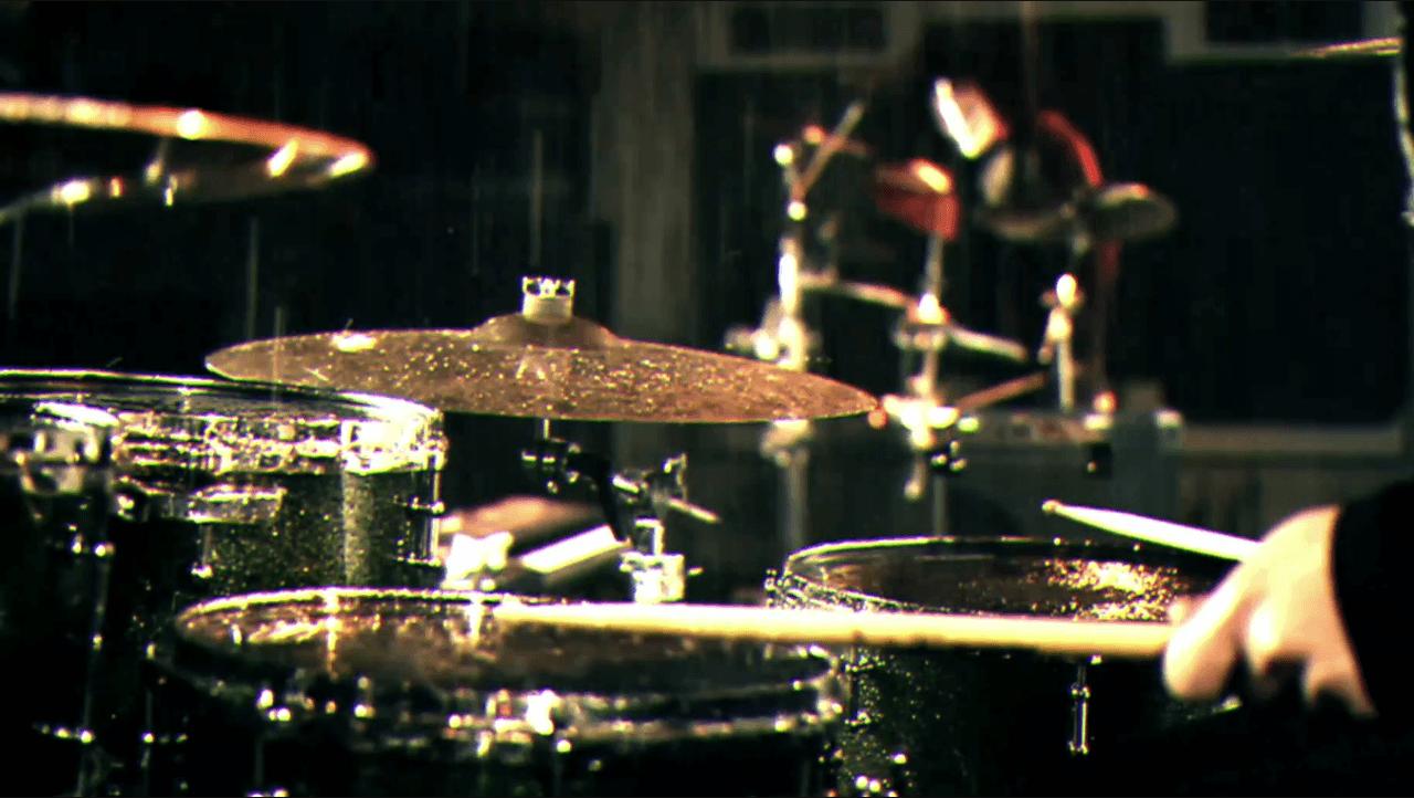 Drummer Desktop Wallpapers Top Free Drummer Desktop