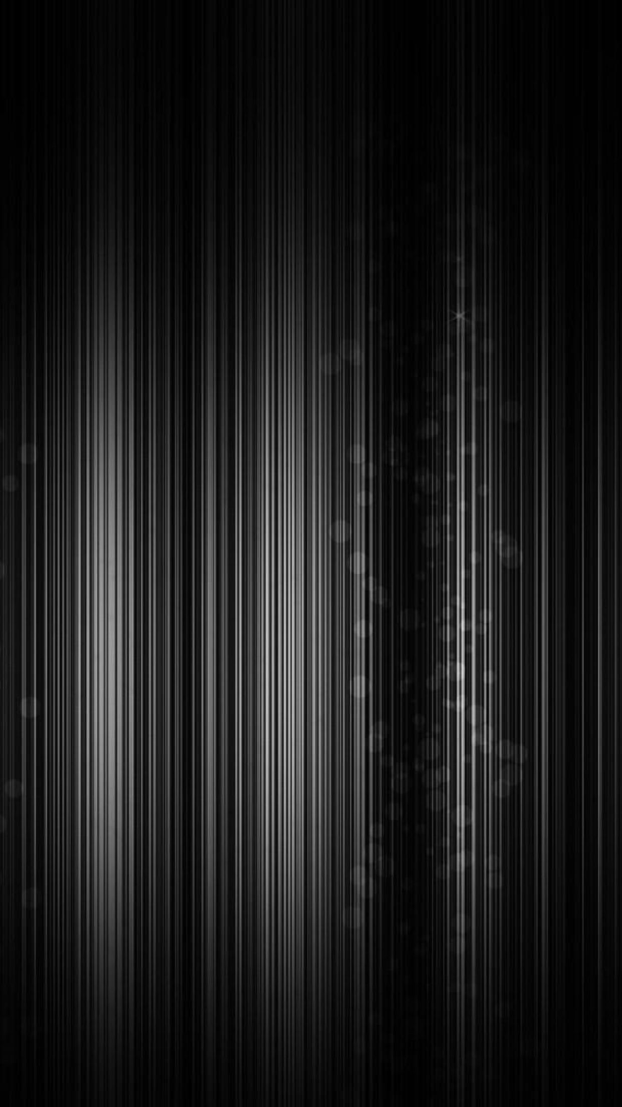 Dark Abstract Iphone 6 Wallpapers Top Free Dark Abstract