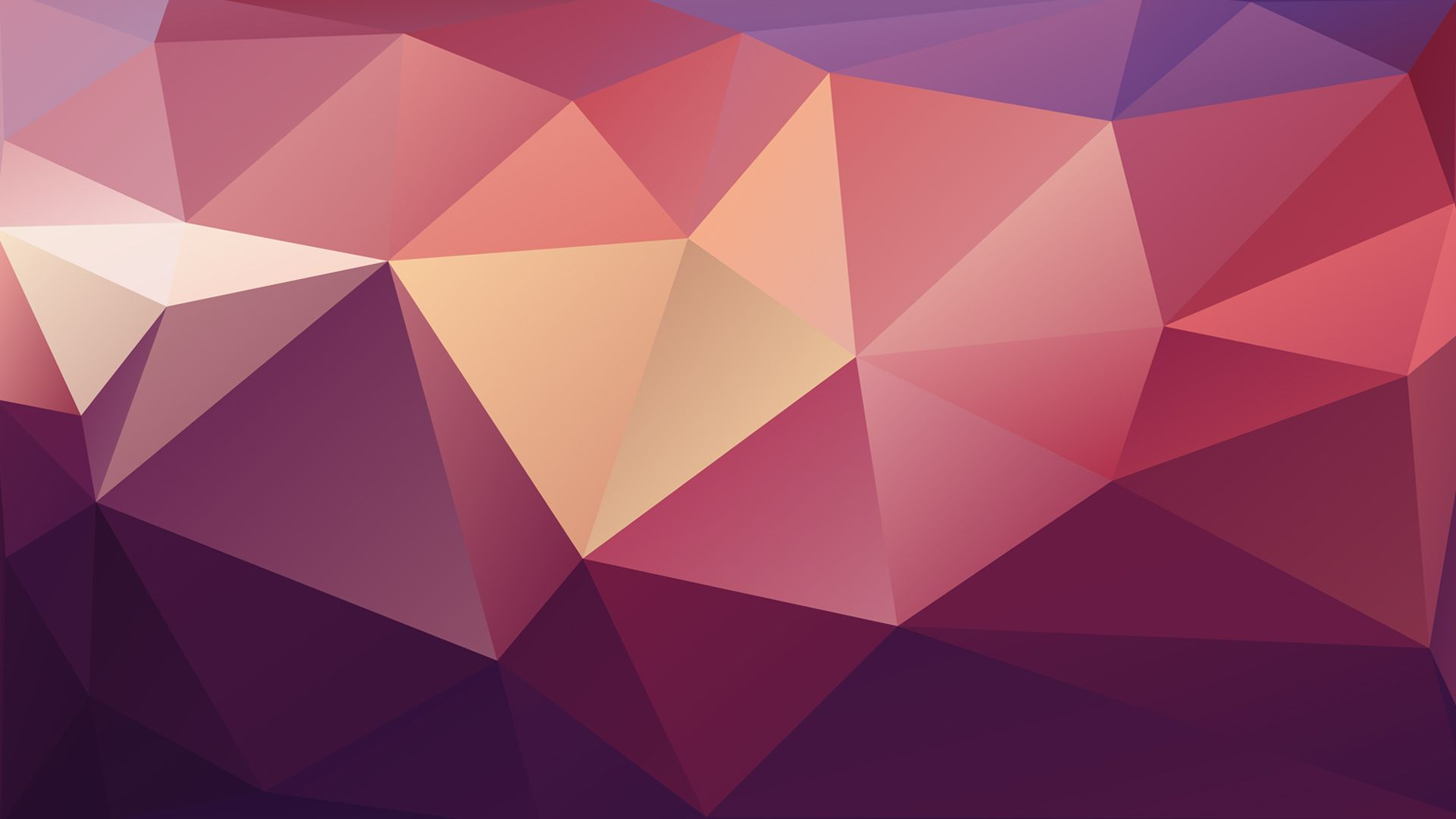 Abstract Art Geometric Wallpapers - Top Free Abstract Art