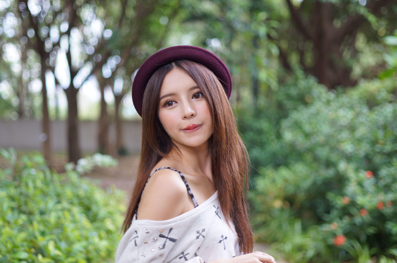 Hong kong girls hot NOTABLE NAMES