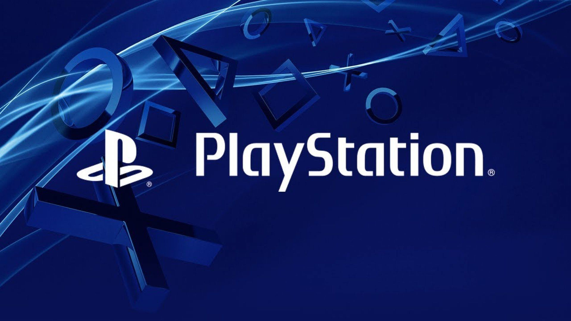 Playstation Wallpapers Top Free Playstation Backgrounds Wallpaperaccess