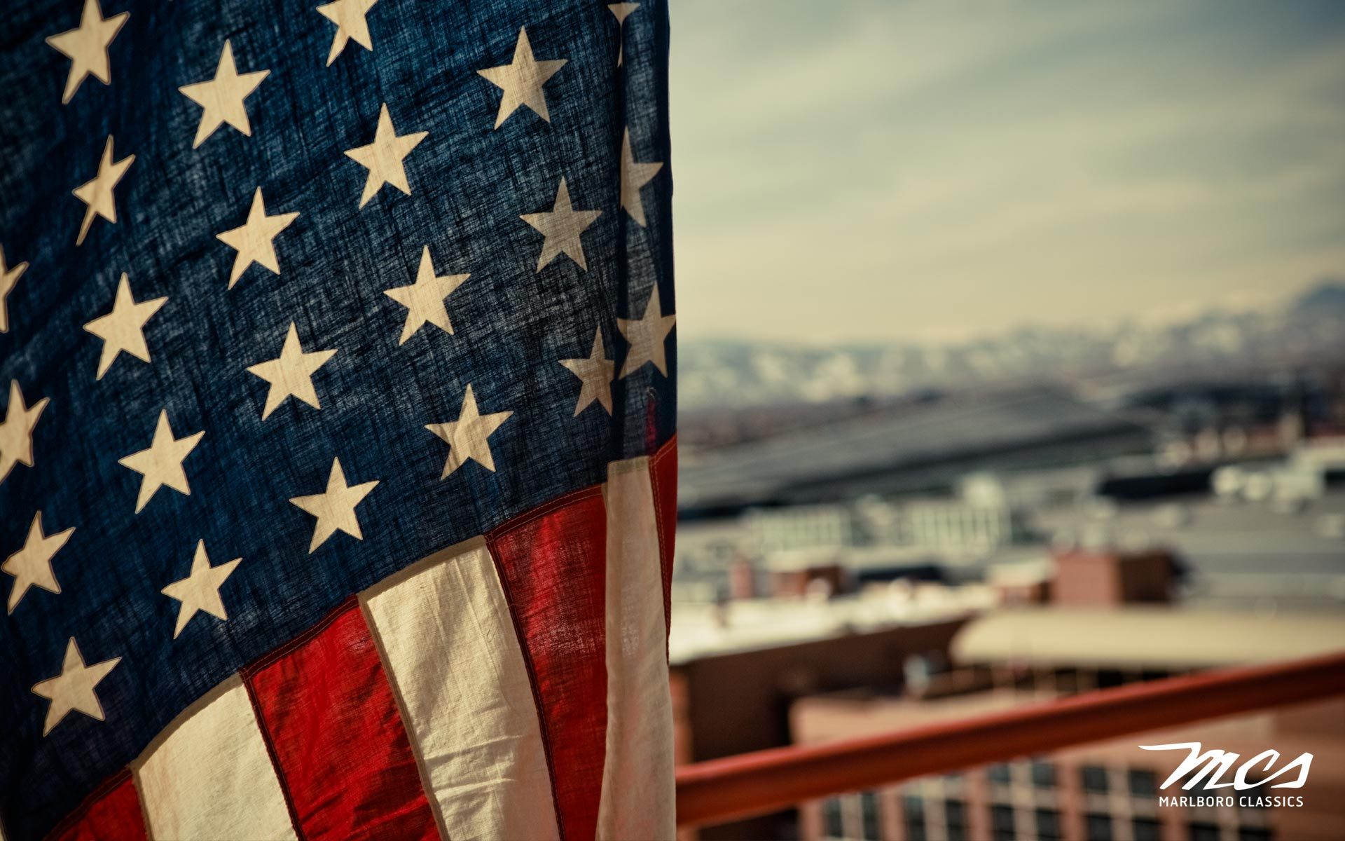 Usa Wallpapers Top Free Usa Backgrounds Wallpaperaccess