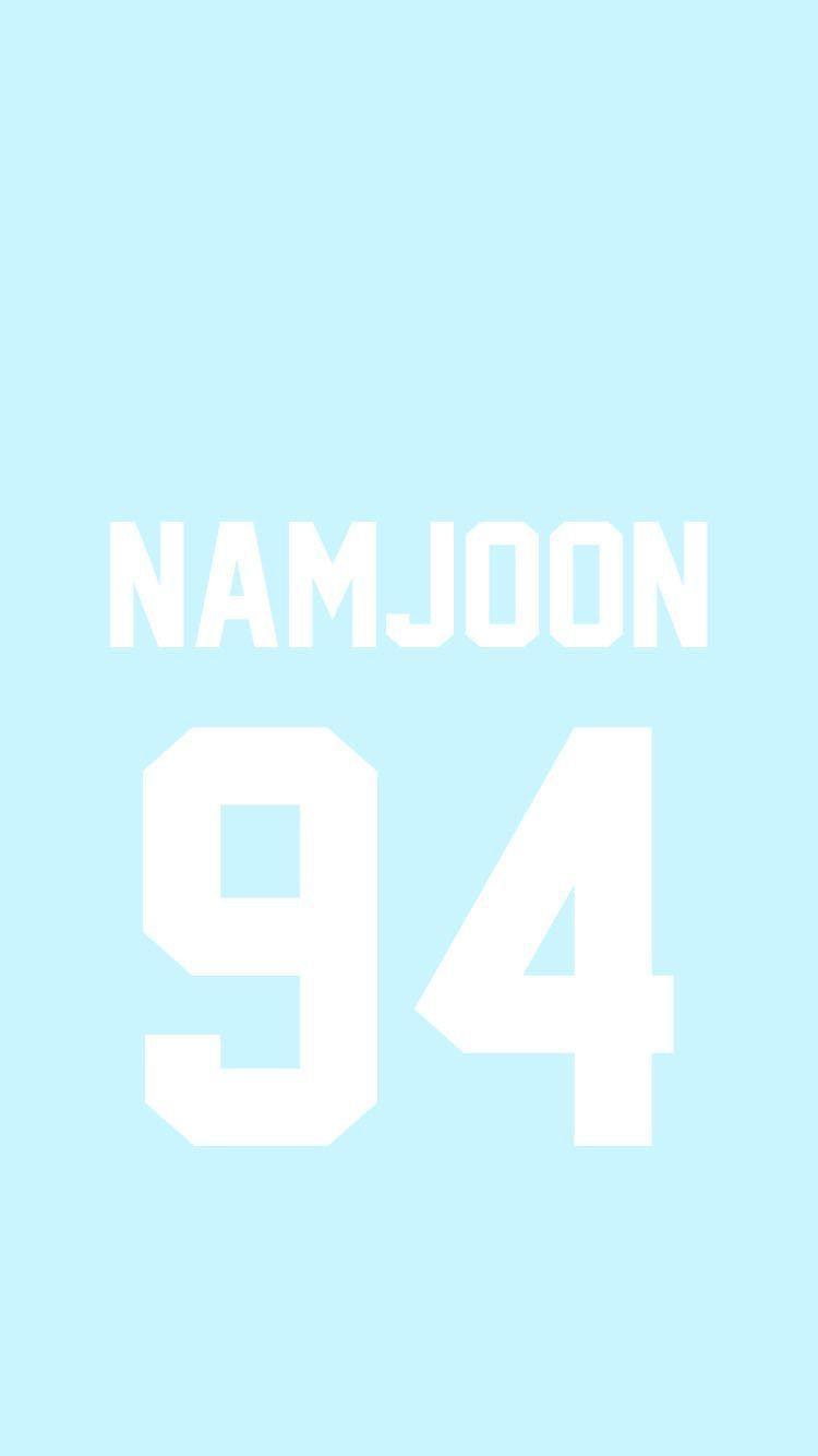 750x1334 Bonnie trên Nền.  BTS, Namjoon and Bts hình nền