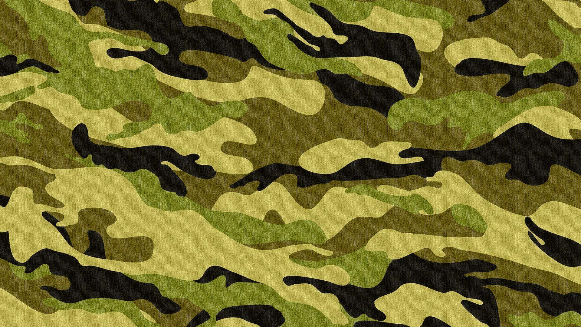 1920x1080 Ý tưởng Tốt nhất Về Quân đội Trên Pinterest Hình nền Bts Wp1002085