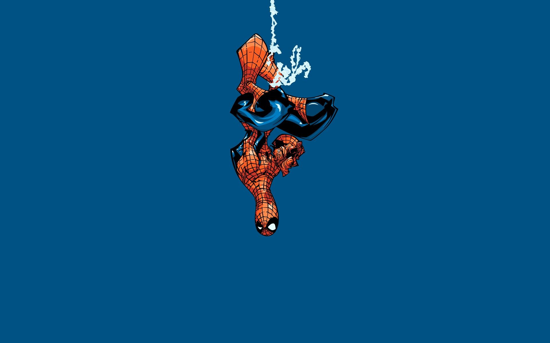 Spider-Man iPad Wallpapers - Top Free Spider-Man iPad