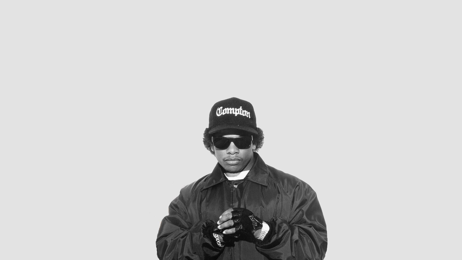 Eazy E 4k Wallpapers Top Free Eazy E 4k Backgrounds