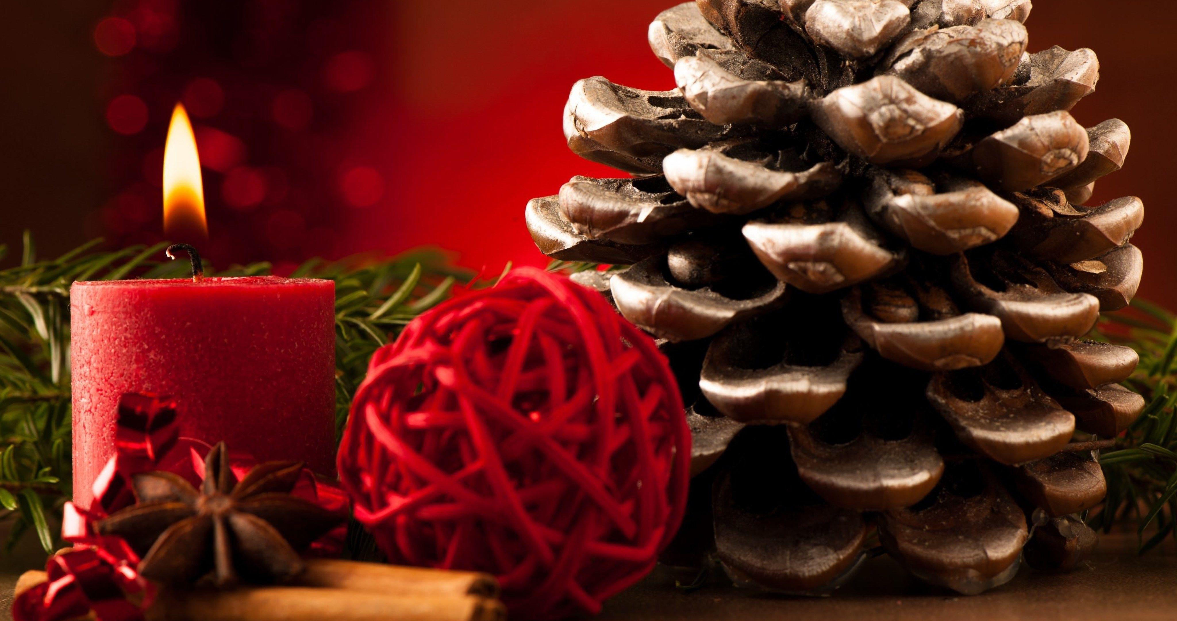 4K Ultra HD Christmas Wallpapers - Top Free 4K Ultra HD ...