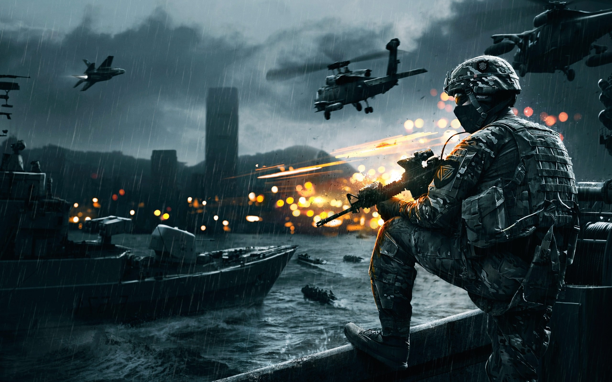 Full Military Battle 4k Wallpapers Top Free Full Military Battle 4k Backgrounds Wallpaperaccess