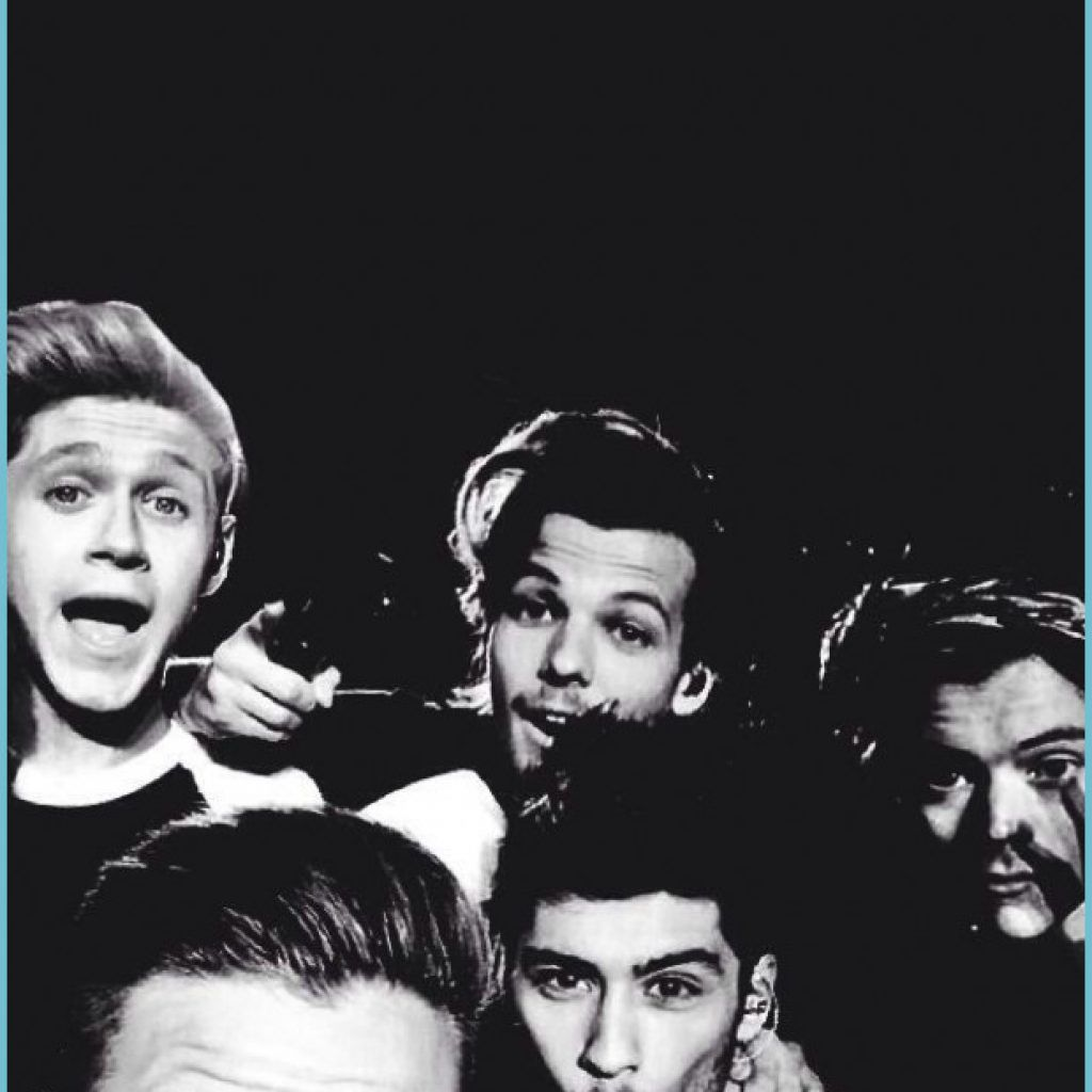 One Direction Black And White Wallpapers Top Free One Direction Black And White Backgrounds Wallpaperaccess #onedirectionbackground lyrics aesthetic, one direction lyrics, one direction wallpaper. one direction black and white