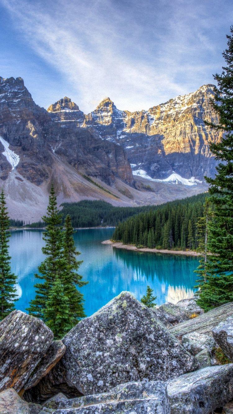 Vertical Landscape Wallpapers Top Free Vertical Landscape Backgrounds Wallpaperaccess